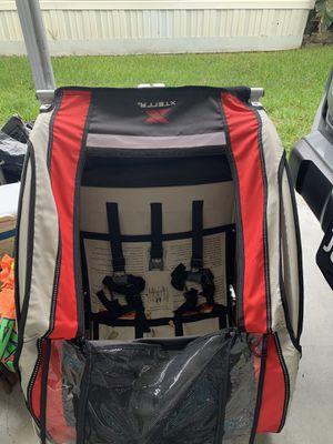 Silla para bicicleta for Sale in Davie, FL