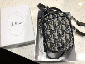 Dior sidebag for Sale in Orange, CA