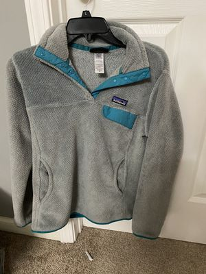 Patagonia for Sale in Hendersonville, TN