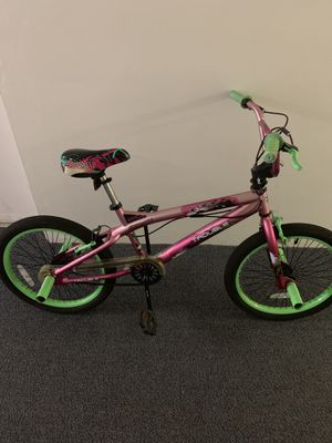 Bmx bike for Sale in Pittsburgh, PA