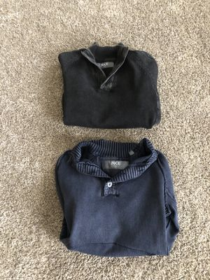 Buckle BKE Sweaters Size Medium New for Sale in Lockport, IL
