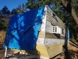 Trailer for Sale in Cottonwood, CA