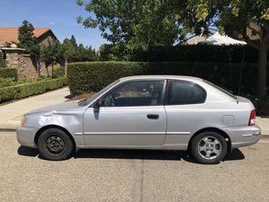 Hyundai for Sale in Clovis, CA