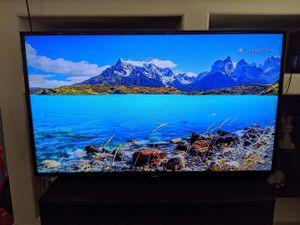 60 inch Samsung for Sale in Chandler, AZ