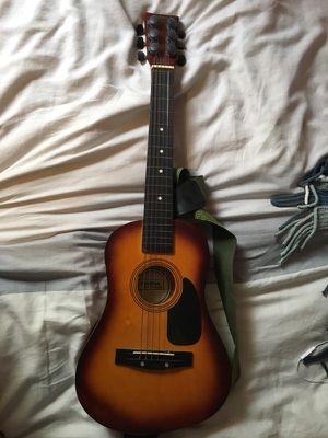child's guitar for Sale in Orlando, FL