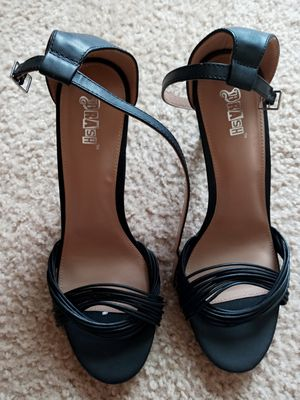 Brash high heels for Sale in Milwaukee, WI