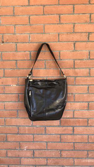 NEW HOBO Meredith bucket bag for Sale in Phoenix, AZ