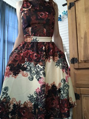 Vintage dress size S for Sale in San Leandro, CA