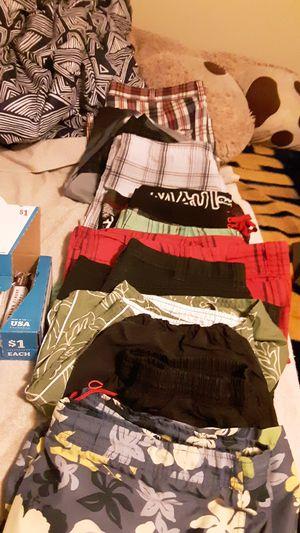 Shorts for Sale in Escondido, CA