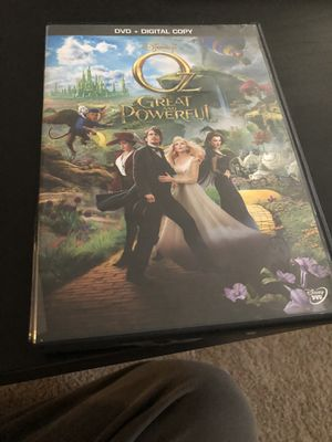 FREE New DVD Movies for Sale in Rockville, MD