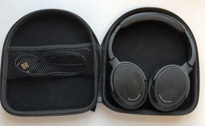 Photive Bluetooth headphones for Sale in St. Louis, MO