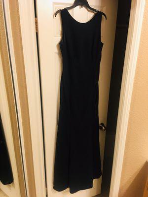 Black Dress for Sale in Chula Vista, CA