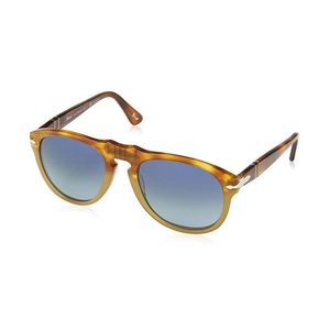 PERSOL 649 Sunglasses (Like-New/Case & Box Included) for Sale in Hyattsville, MD
