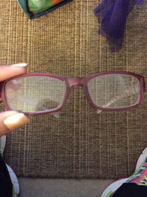 Purple Prescription glasses for Sale in Los Angeles, CA
