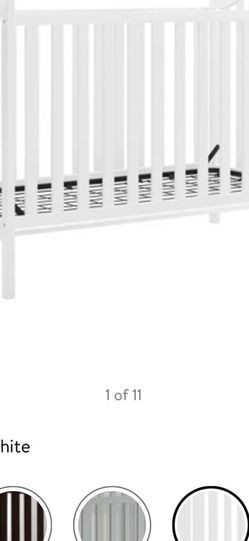 Baby Crib for Sale in Dade City,  FL
