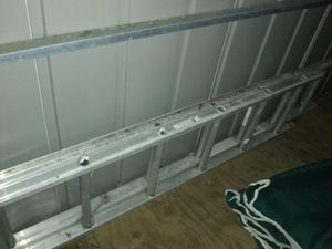 Extension ladder for Sale in University Place, WA