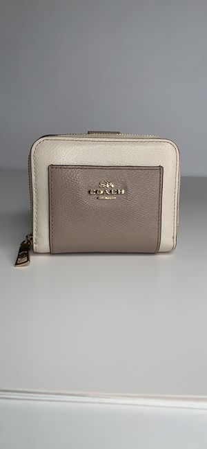 COACH Wallet for Sale in Dublin, OH