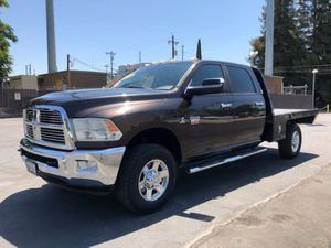 2010 Dodge Ram 2500 for Sale in Riverbank, CA