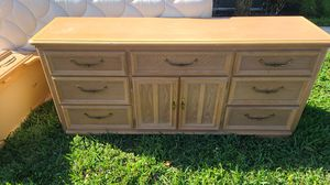 FREE bedroom set for Sale in Hobe Sound, FL