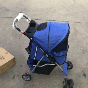 Dog Stroller for Sale in Ontario, CA