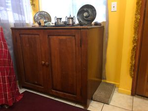Buffet, sideboard, cabinet. for Sale in Tujunga, CA