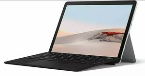 Microsoft Surface Go 2 With Keyboard Cover for Sale in Miramar, FL