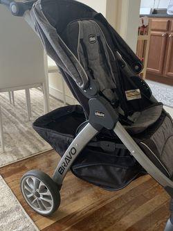 Stroller for Sale in Arlington,  VA