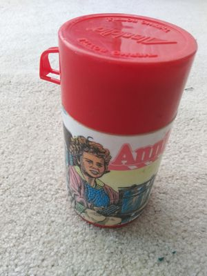 Annie thermo for Sale in Fontana, CA
