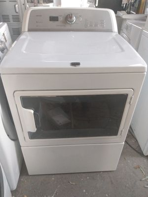 $130 free delivery 30 days warranty for Sale in Las Vegas, NV