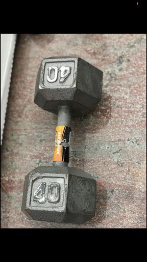 Weights for Sale in Fremont, CA