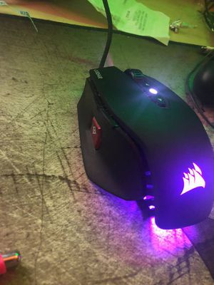 Gaming computer for Sale in Sterling, VA