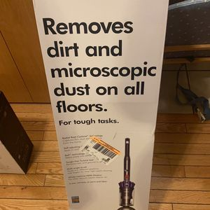 Brand New Unopened Dyson Slimball Animal Vacuum for Sale in Saint Paul, MN