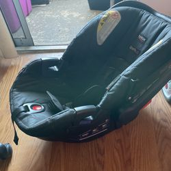 Britax Car Seat for Sale in Los Angeles,  CA