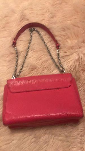 LOUIS VUITTON epi twist mm bag for Sale in Las Vegas, NV