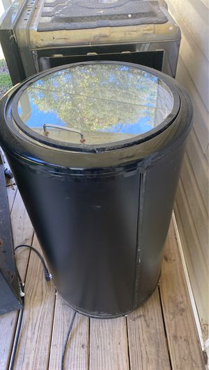 Drink cooler for Sale in Chickamauga, GA