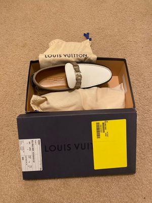 LOUIS VUITTON !!!!!!!! SIZE 9!!!!!!!!!!!! for Sale in Triangle, VA