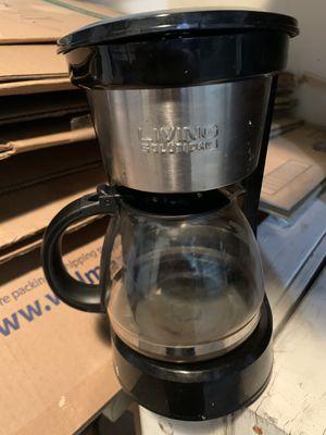 Coffee marker for Sale in Peoria, IL