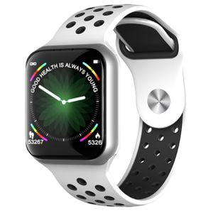 Best 2020 Smart Sport Fitness Watch ..!! Compatible with iPhone or Android ...!! for Sale in La Mirada, CA