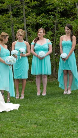 Bridesmaid Dress for Sale in Philadelphia, PA