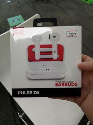 Earbuds for Sale in Abilene, TX
