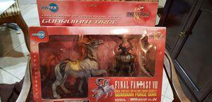 Final Fantasy VIII Odin for Sale in North Lauderdale, FL