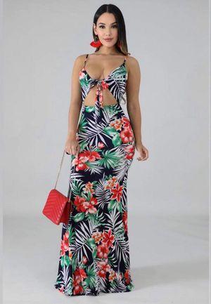 Floral Dress for Sale in Pembroke Pines, FL