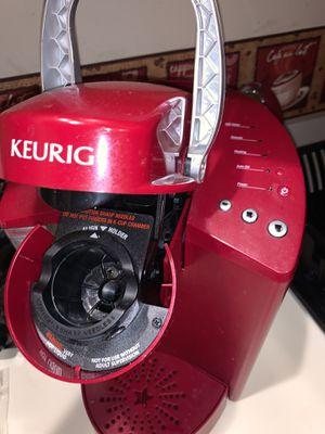 KeuriG coffee Maker! for Sale in Boston, MA