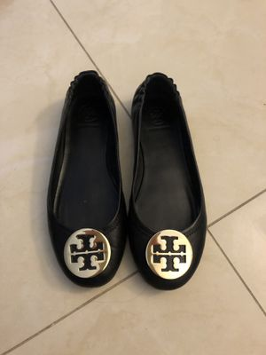 Tory Burch Minnie Travel Flats for Sale in Miami, FL