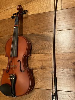 Violin for Sale in Troutdale,  OR