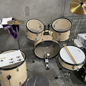 Drum Set for Sale in Ontario, CA