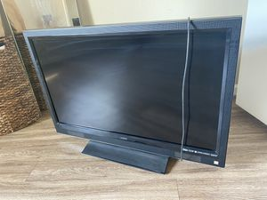 40 inch VIZIO TV for Sale in San Diego, CA