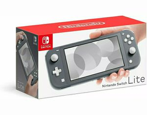 grey Nintendo switch pickup only for Sale in Lodi, CA