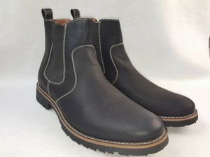 """Ferro Aldo """"Jayden"""" Men's Ankle Boots Size 10 & 10.5 for Sale in Detroit, MI"""