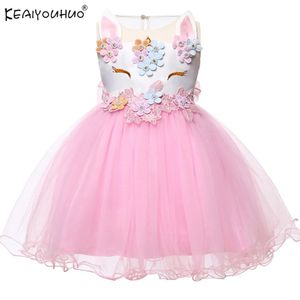 Dresses 3t New in Hialeah for Sale in Hialeah, FL